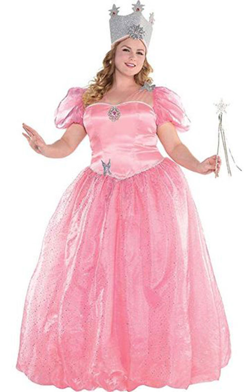 Angel-Fairy-Princess-Halloween-Costumes-For-Kids-Girls-2019-15