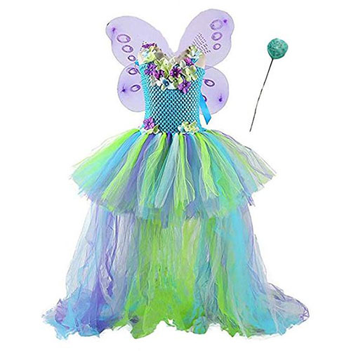 Angel-Fairy-Princess-Halloween-Costumes-For-Kids-Girls-2019-2