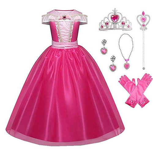 Angel-Fairy-Princess-Halloween-Costumes-For-Kids-Girls-2019-3
