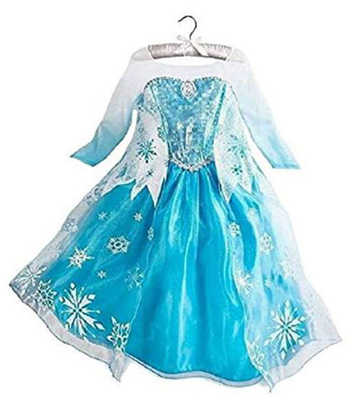 Angel-Fairy-Princess-Halloween-Costumes-For-Kids-Girls-2019-4