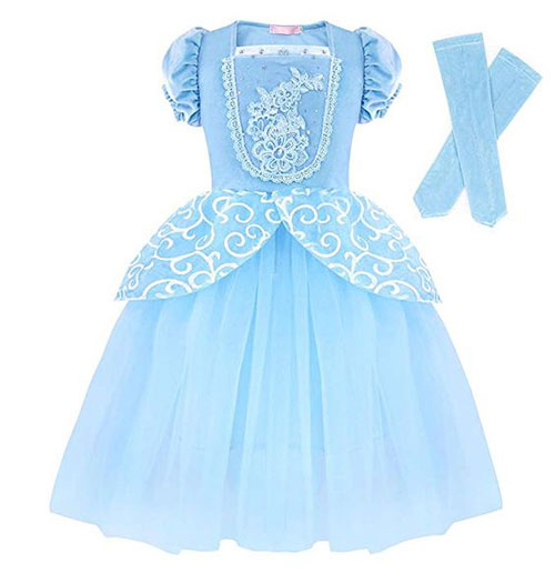 Angel-Fairy-Princess-Halloween-Costumes-For-Kids-Girls-2019-5