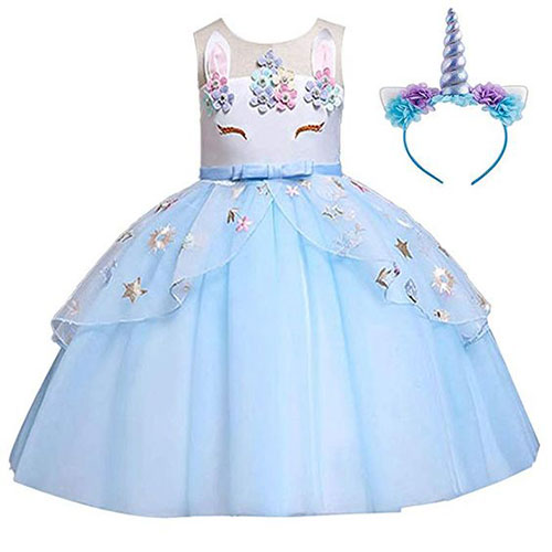 Angel-Fairy-Princess-Halloween-Costumes-For-Kids-Girls-2019-6