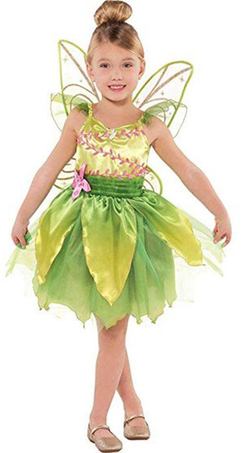 Angel-Fairy-Princess-Halloween-Costumes-For-Kids-Girls-2019-7