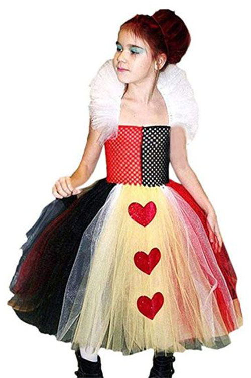 Angel-Fairy-Princess-Halloween-Costumes-For-Kids-Girls-2019-8