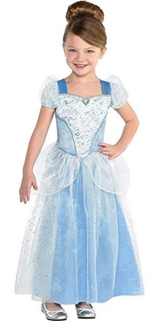 Angel-Fairy-Princess-Halloween-Costumes-For-Kids-Girls-2019-9