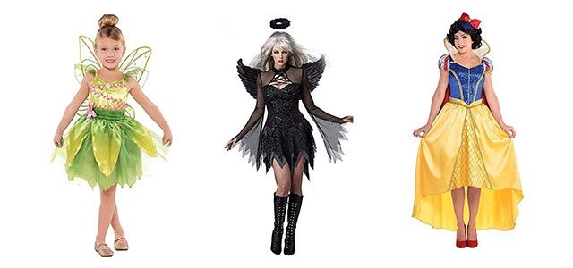 Angel-Fairy-Princess-Halloween-Costumes-For-Kids-Girls-2019-F