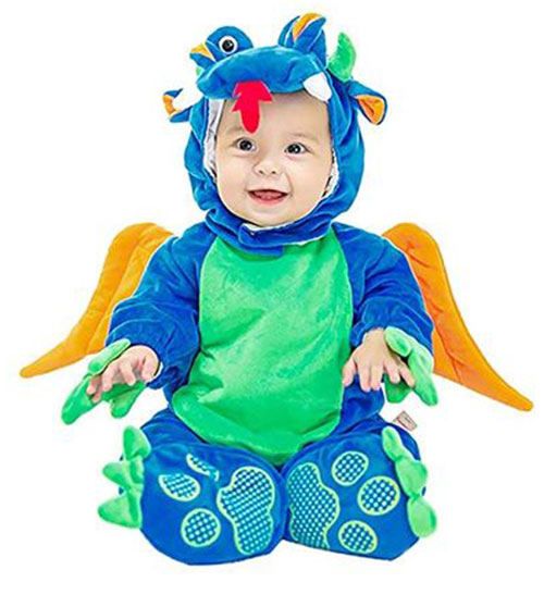 Animal-Halloween-Costumes-For-Adults-Kids-2019-1