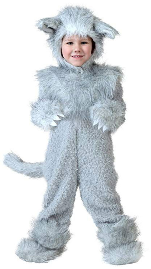 Animal-Halloween-Costumes-For-Adults-Kids-2019-2