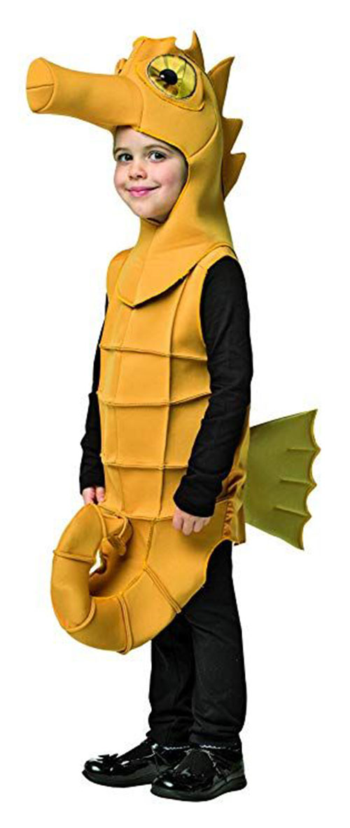 Animal-Halloween-Costumes-For-Adults-Kids-2019-3