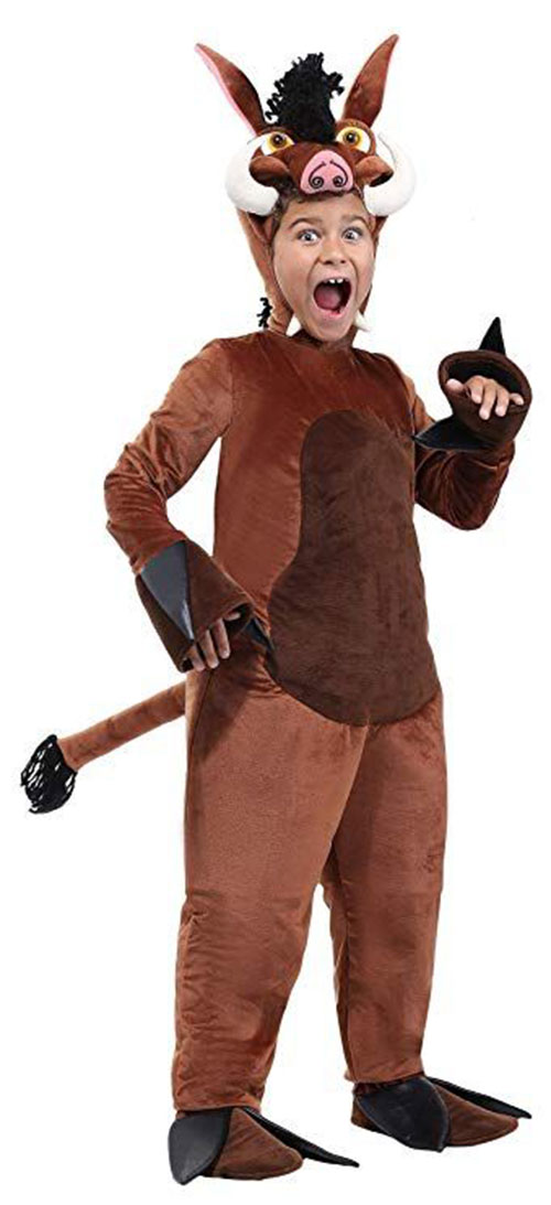 Animal-Halloween-Costumes-For-Adults-Kids-2019-4