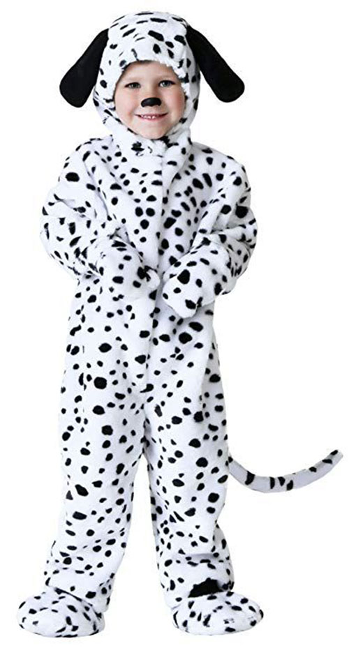 Animal-Halloween-Costumes-For-Adults-Kids-2019-5