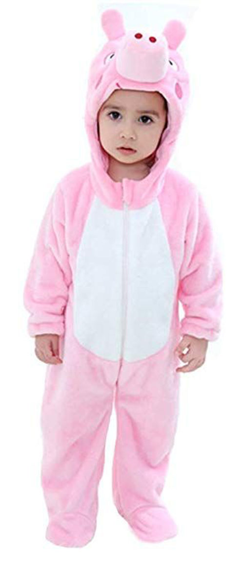 Animal-Halloween-Costumes-For-Adults-Kids-2019-6
