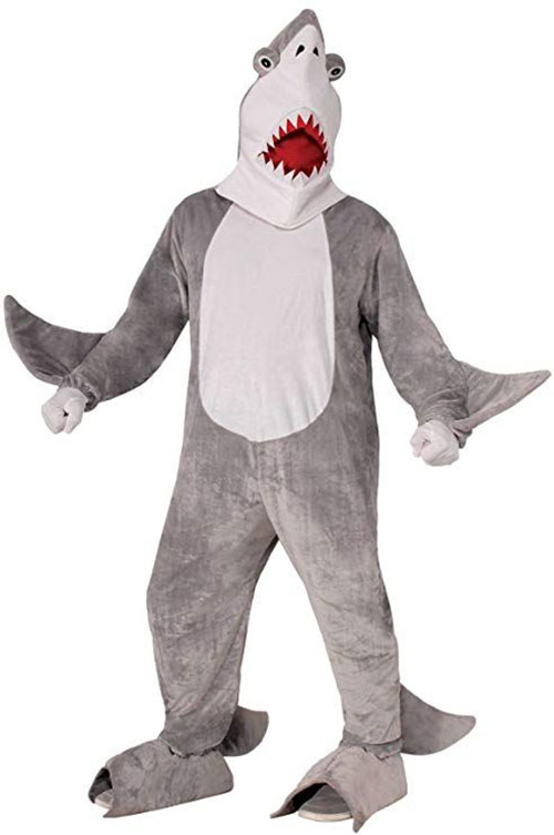 Animal-Halloween-Costumes-For-Adults-Kids-2019-7