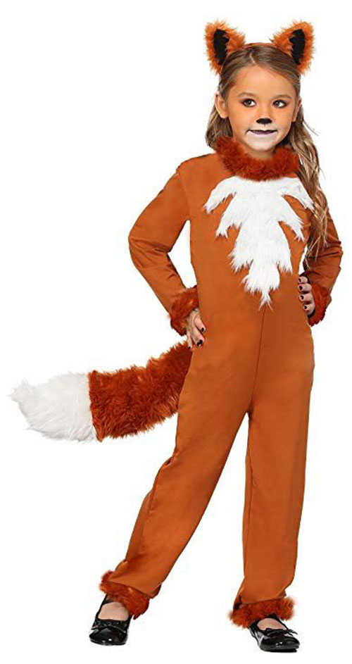 Animal-Halloween-Costumes-For-Adults-Kids-2019-8