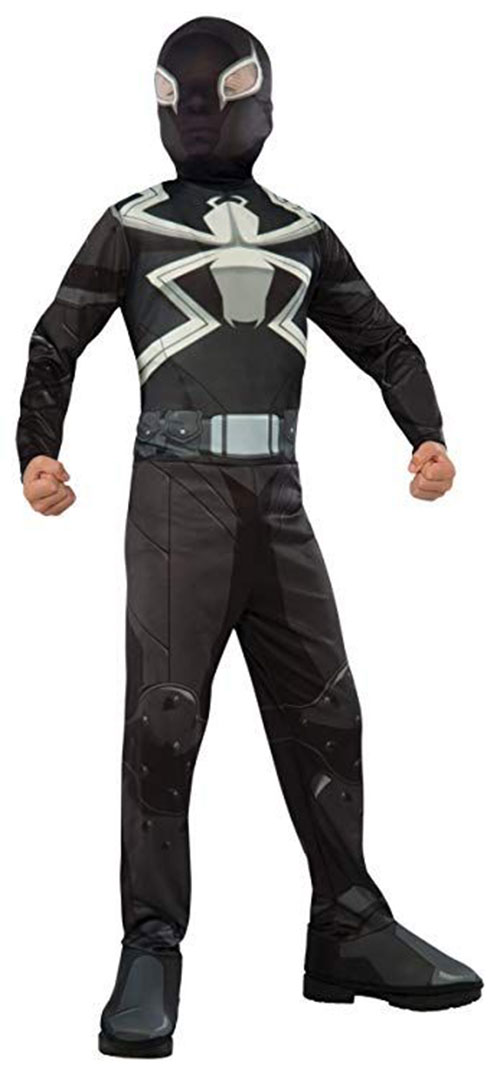 Best-Superhero-Halloween-Costumes-For-Kids-Men-Women-2019-10
