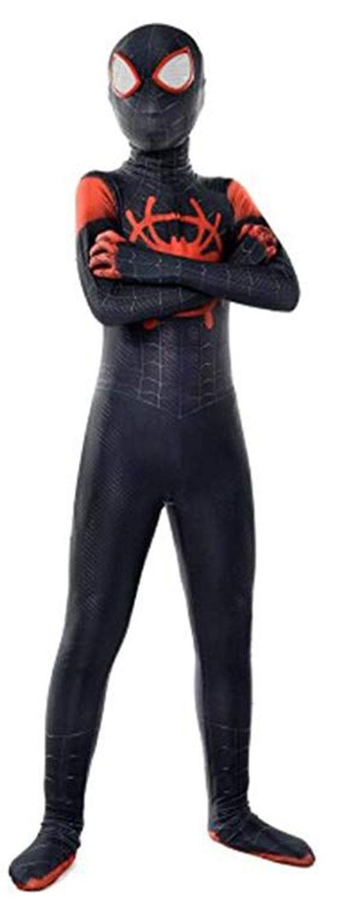 Best-Superhero-Halloween-Costumes-For-Kids-Men-Women-2019-12