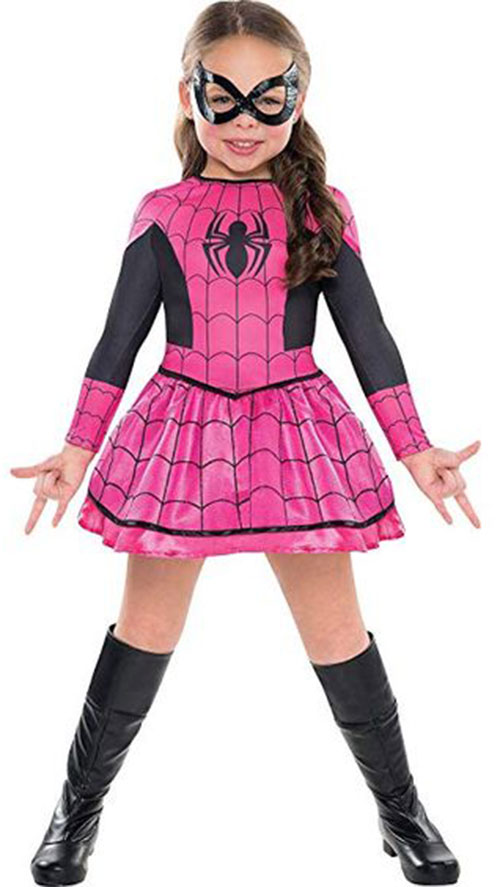 Best-Superhero-Halloween-Costumes-For-Kids-Men-Women-2019-2