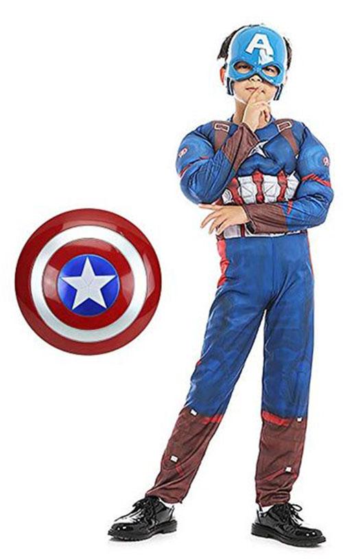 Best-Superhero-Halloween-Costumes-For-Kids-Men-Women-2019-7