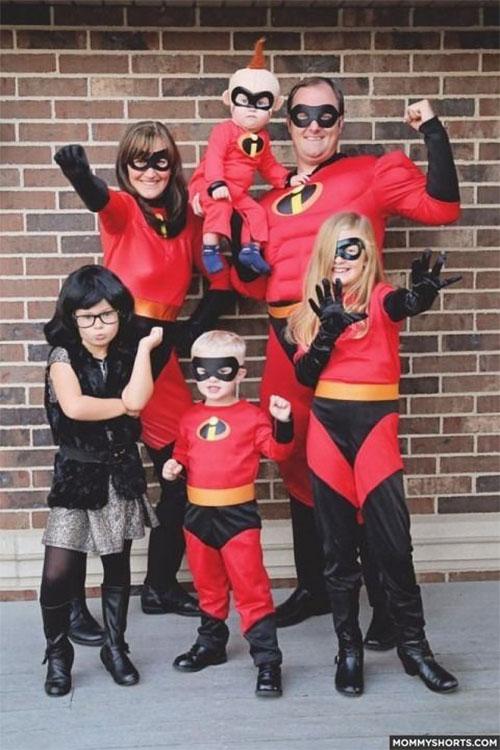 Family-Halloween-Costume-Ideas-2019-1