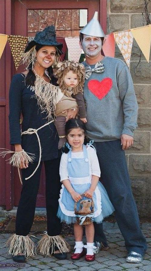 Family-Halloween-Costume-Ideas-2019-12