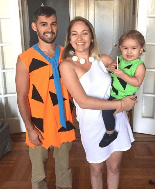 Family-Halloween-Costume-Ideas-2019-2