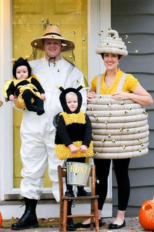 Family-Halloween-Costume-Ideas-2019-8