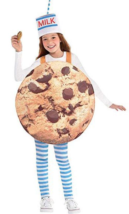 Funny-Homemade-Halloween-Costumes-2019-Easy-Halloween-Costumes-12