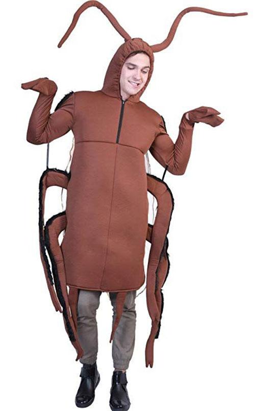 Funny-Homemade-Halloween-Costumes-2019-Easy-Halloween-Costumes-4