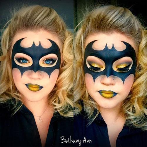 Halloween-Batman-Mask-Makeup-Ideas-2019-10