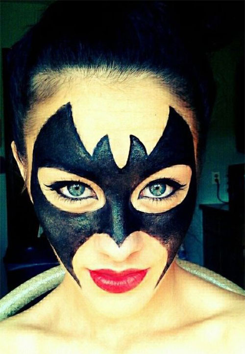 Halloween-Batman-Mask-Makeup-Ideas-2019-2