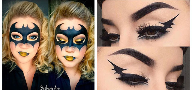 Halloween-Batman-Mask-Makeup-Ideas-2019-F