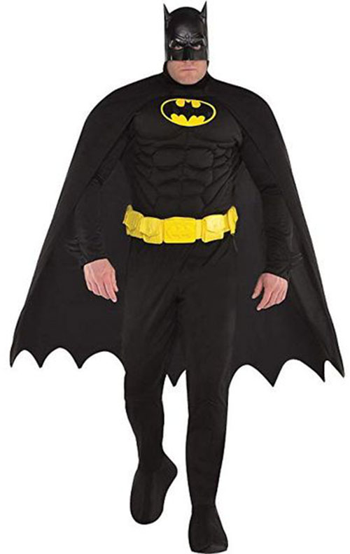 Halloween-Costumes-For-Men-2019-10