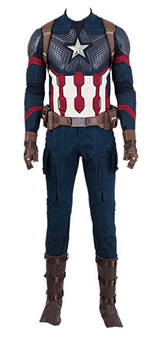 Halloween-Costumes-For-Men-2019-11