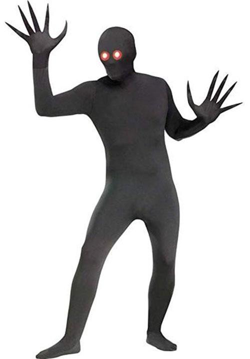 Halloween-Costumes-For-Men-2019-12