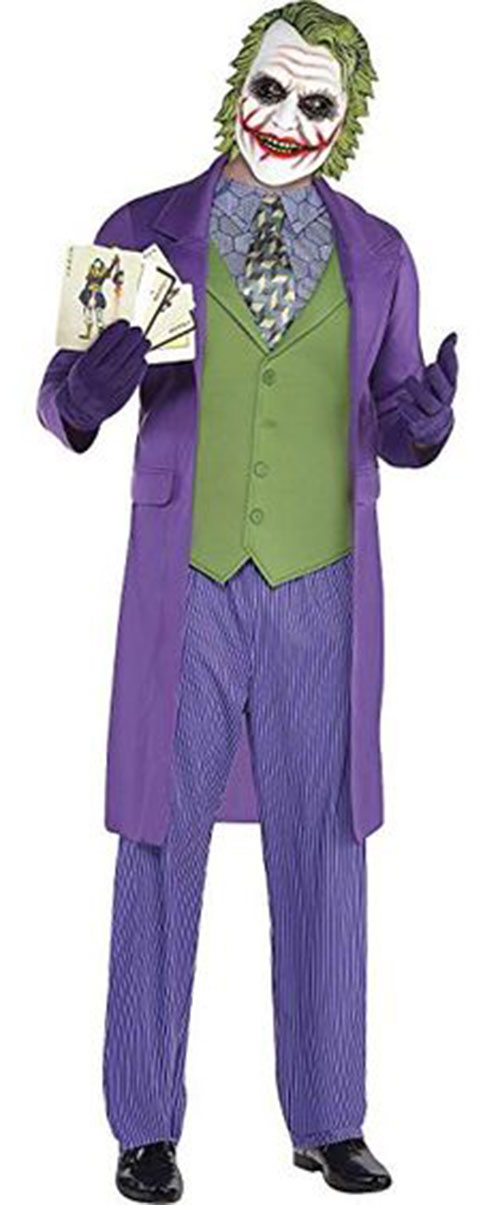 Halloween-Costumes-For-Men-2019-13