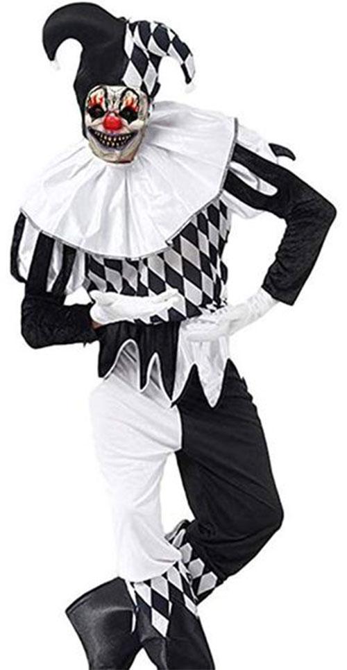 Halloween-Costumes-For-Men-2019-14