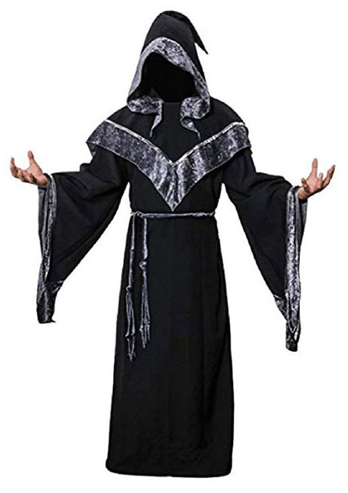 Halloween-Costumes-For-Men-2019-15