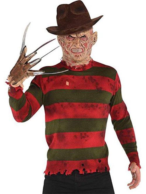 Halloween-Costumes-For-Men-2019-17