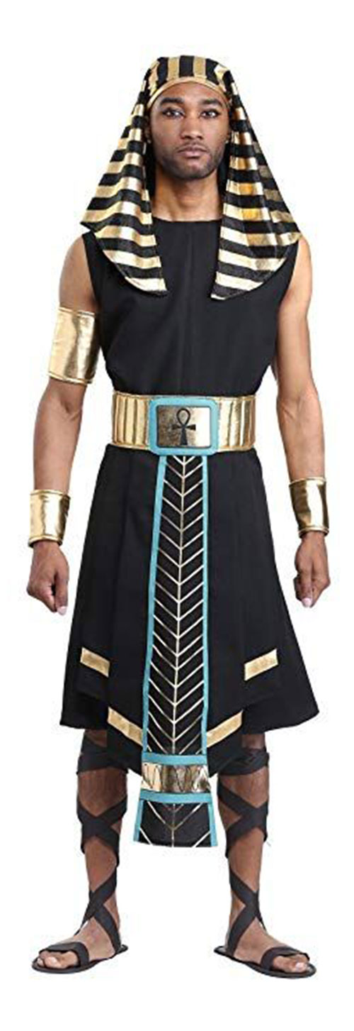 Halloween-Costumes-For-Men-2019-4