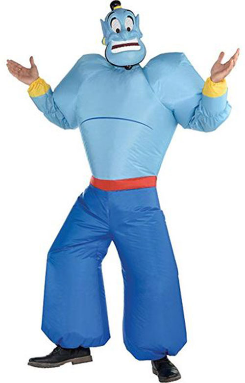 Halloween-Costumes-For-Men-2019-7
