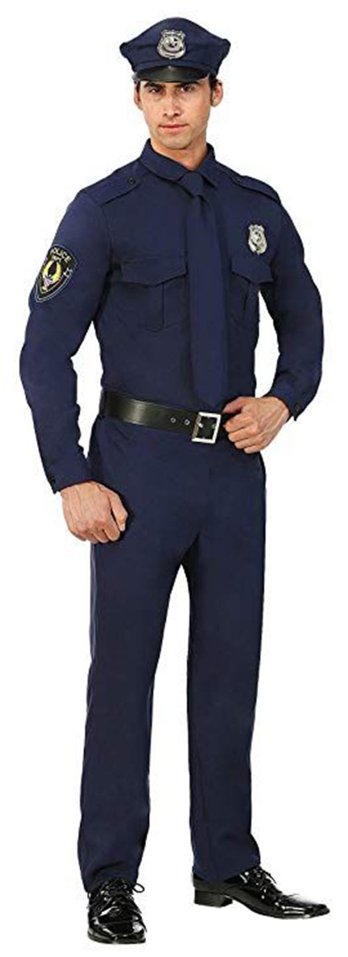 Halloween-Costumes-For-Men-2019-9