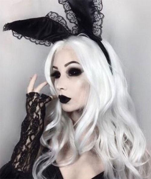 Halloween-Devil-Makeup-Looks-Ideas-2019-Halloween-Demon-Makeup-14