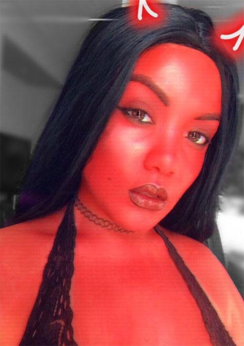Halloween-Devil-Makeup-Looks-Ideas-2019-Halloween-Demon-Makeup-8