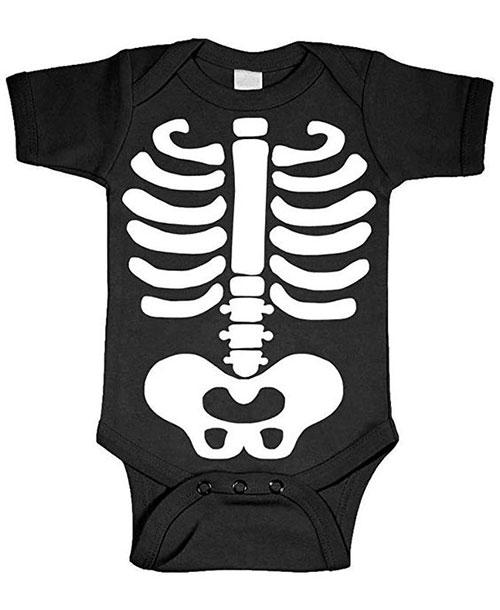 Halloween-Skeleton-Costumes-For-Kids-Girls-Women-2019-Halloween-Costumes-1