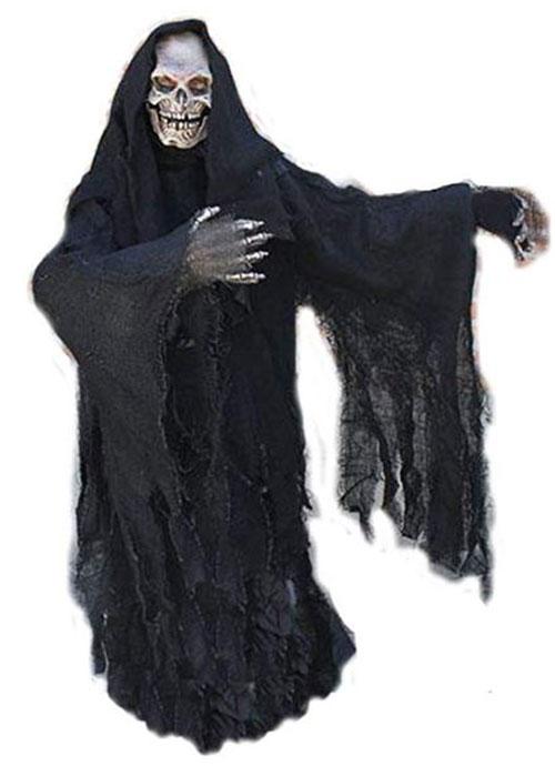 Halloween-Skeleton-Costumes-For-Kids-Girls-Women-2019-Halloween-Costumes-10