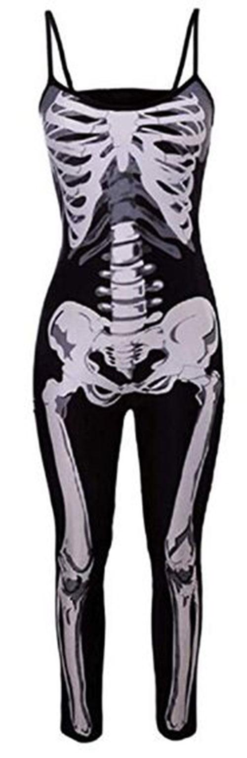 Halloween-Skeleton-Costumes-For-Kids-Girls-Women-2019-Halloween-Costumes-11
