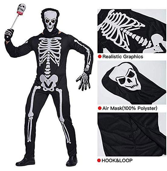 Halloween-Skeleton-Costumes-For-Kids-Girls-Women-2019-Halloween-Costumes-12