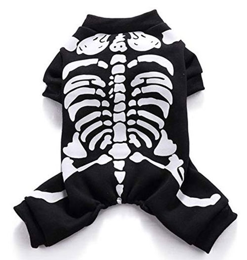 Halloween-Skeleton-Costumes-For-Kids-Girls-Women-2019-Halloween-Costumes-2