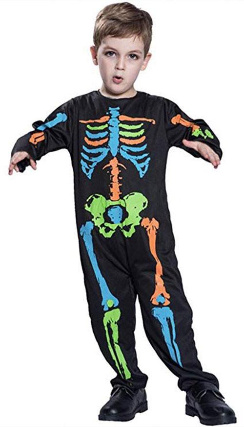 Halloween-Skeleton-Costumes-For-Kids-Girls-Women-2019-Halloween-Costumes-3
