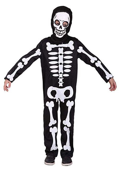 Halloween-Skeleton-Costumes-For-Kids-Girls-Women-2019-Halloween-Costumes-4